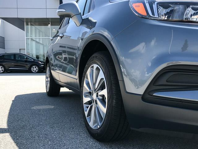 2019 Buick Encore Preferred (Stk: 9K86040) in North Vancouver - Image 13 of 13