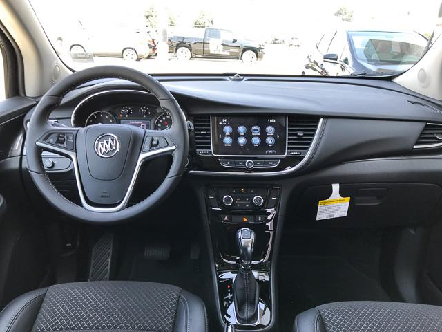 2019 Buick Encore Preferred (Stk: 9K86040) in North Vancouver - Image 9 of 13