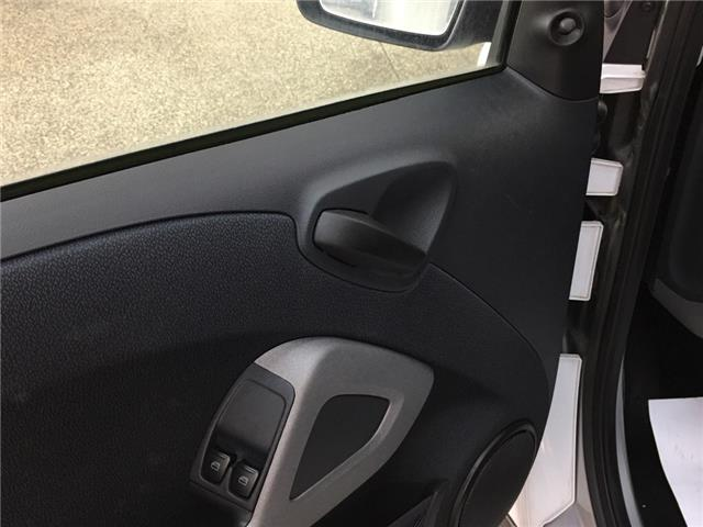 2015 Smart Fortwo Pure (Stk: 35199W) in Belleville - Image 17 of 22