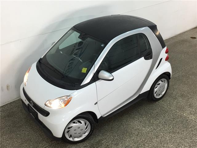 2015 Smart Fortwo Pure (Stk: 35199W) in Belleville - Image 2 of 22