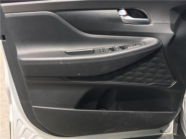 2019 Hyundai Santa Fe ESSENTIAL (Stk: 19-53124RJB) in Barrie - Image 11 of 25