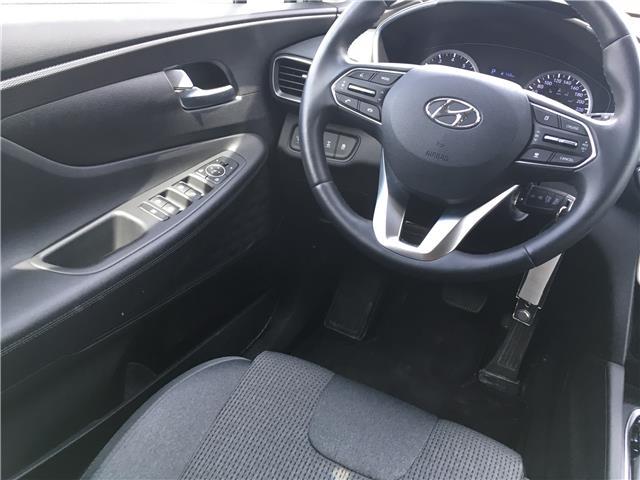 2019 Hyundai Santa Fe ESSENTIAL (Stk: 19-53124RJB) in Barrie - Image 19 of 25