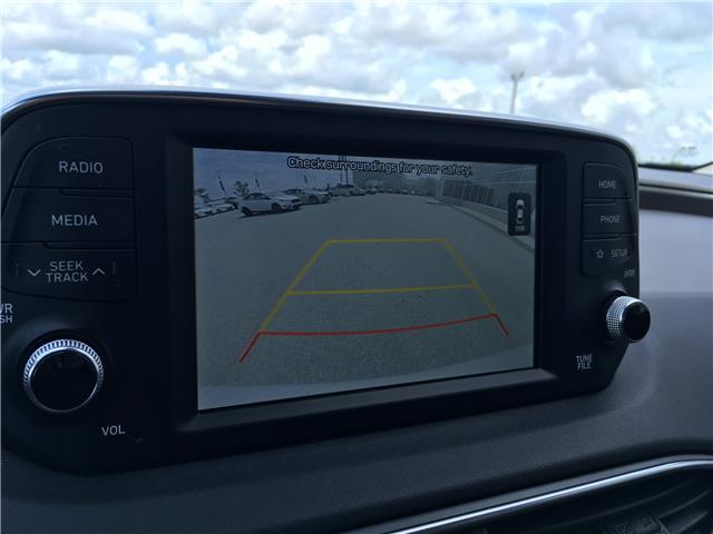 2019 Hyundai Santa Fe ESSENTIAL (Stk: 19-53124RJB) in Barrie - Image 25 of 25