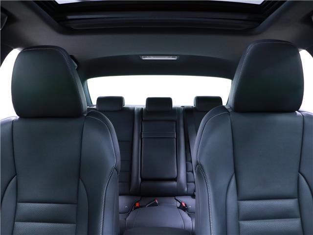 2017 Lexus IS 300 Base (Stk: 197195) in Kitchener - Image 18 of 30