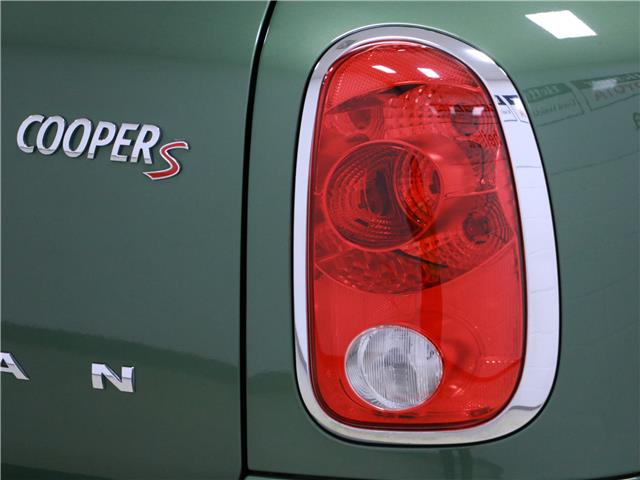 2015 MINI Countryman Cooper S (Stk: 197197) in Kitchener - Image 24 of 31