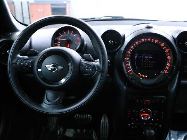 2015 MINI Countryman Cooper S (Stk: 197197) in Kitchener - Image 6 of 31