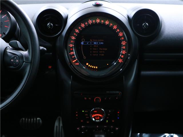 2015 MINI Countryman Cooper S (Stk: 197197) in Kitchener - Image 7 of 31