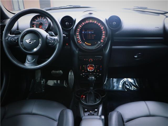 2015 MINI Countryman Cooper S (Stk: 197197) in Kitchener - Image 5 of 31