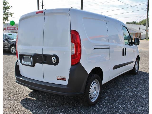 2016 RAM ProMaster City ST (Stk: D0104) in Leamington - Image 7 of 20