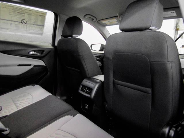 2019 Chevrolet Equinox LS (Stk: Q9-30180) in Burnaby - Image 11 of 11