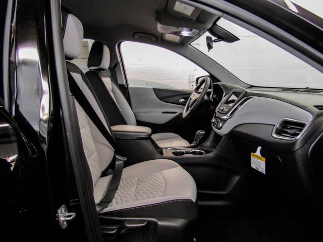 2019 Chevrolet Equinox LS (Stk: Q9-30180) in Burnaby - Image 8 of 11