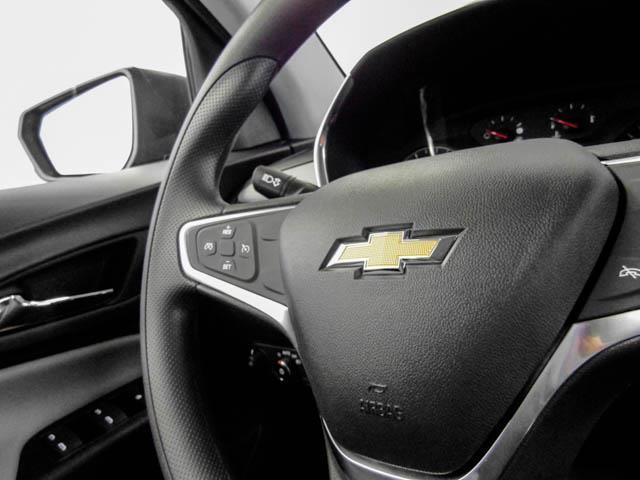 2019 Chevrolet Equinox LS (Stk: Q9-34690) in Burnaby - Image 13 of 13