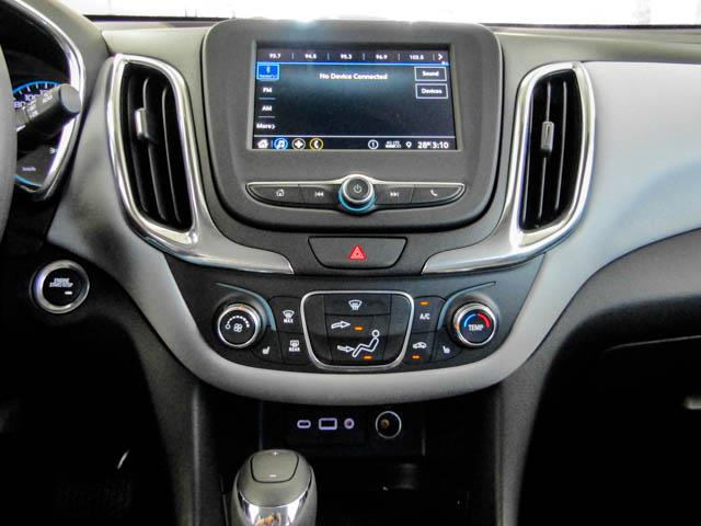 2019 Chevrolet Equinox LS (Stk: Q9-34690) in Burnaby - Image 6 of 13