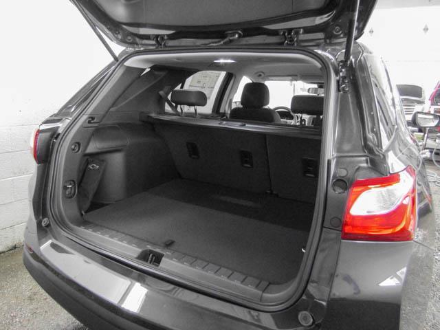 2019 Chevrolet Equinox LS (Stk: Q9-34690) in Burnaby - Image 10 of 13