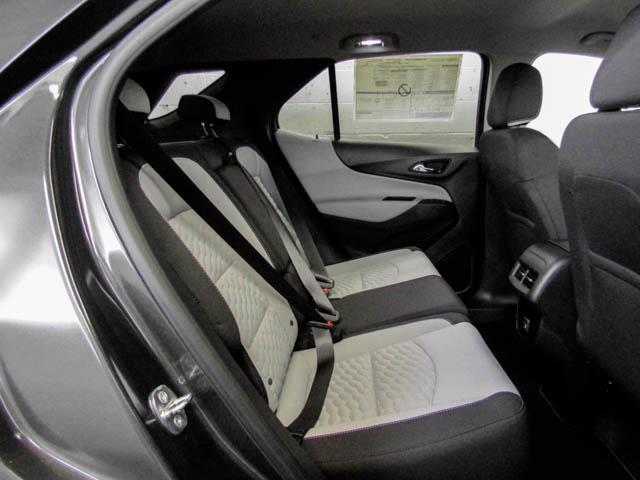 2019 Chevrolet Equinox LS (Stk: Q9-34690) in Burnaby - Image 11 of 13