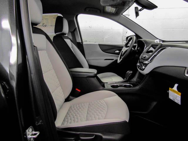 2019 Chevrolet Equinox LS (Stk: Q9-34690) in Burnaby - Image 8 of 13
