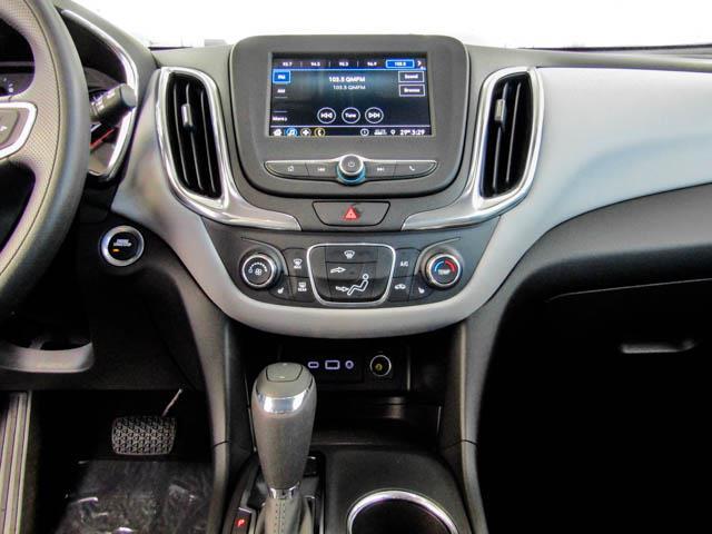 2019 Chevrolet Equinox LS (Stk: Q9-38880) in Burnaby - Image 6 of 11