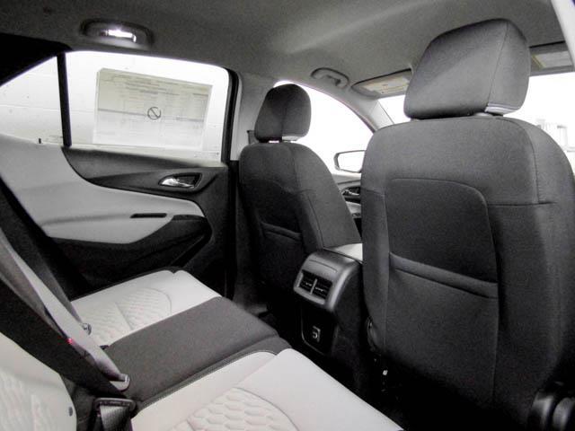 2019 Chevrolet Equinox LS (Stk: Q9-38880) in Burnaby - Image 11 of 11