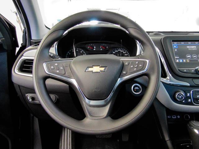 2019 Chevrolet Equinox LS (Stk: Q9-38880) in Burnaby - Image 5 of 11