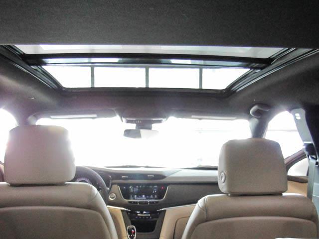 2019 Cadillac XT5 Luxury (Stk: C9-68320) in Burnaby - Image 24 of 24