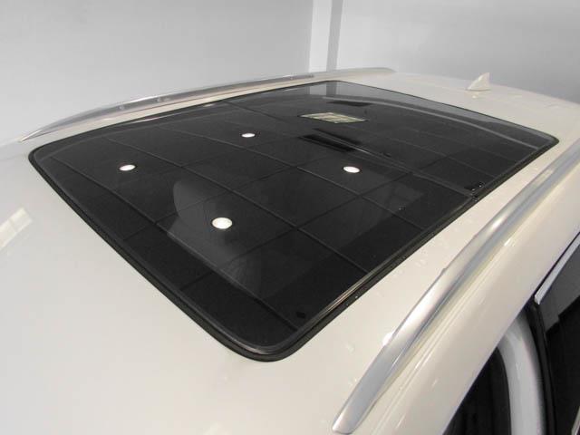 2019 Cadillac XT5 Luxury (Stk: C9-68320) in Burnaby - Image 15 of 24