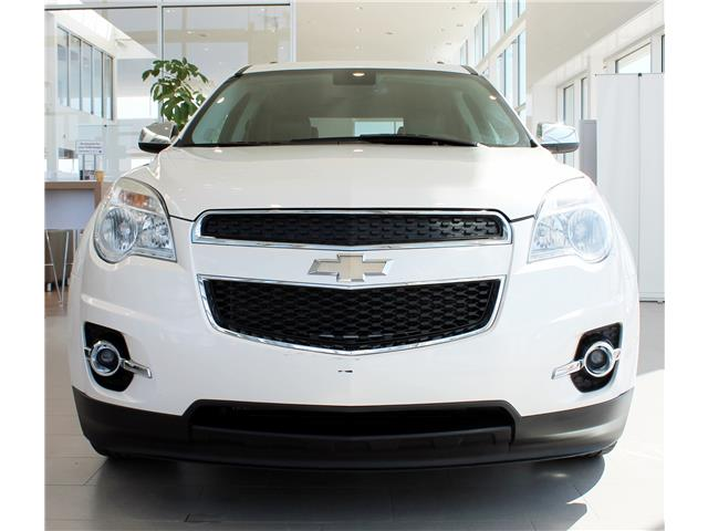 2015 Chevrolet Equinox 1LT (Stk: V7258) in Saskatoon - Image 2 of 23
