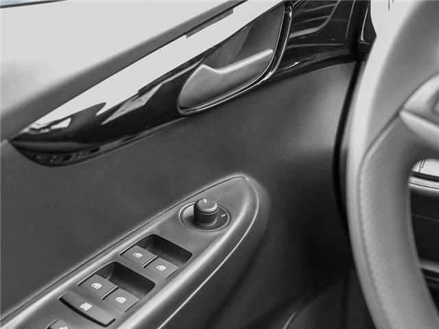 2019 Chevrolet Spark 1LT CVT (Stk: 9758941) in Scarborough - Image 16 of 23