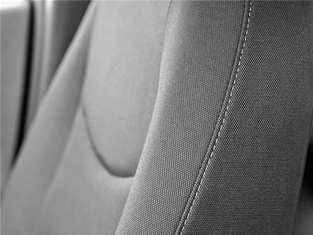 2019 Chevrolet Spark 1LT CVT (Stk: 9758941) in Scarborough - Image 20 of 23