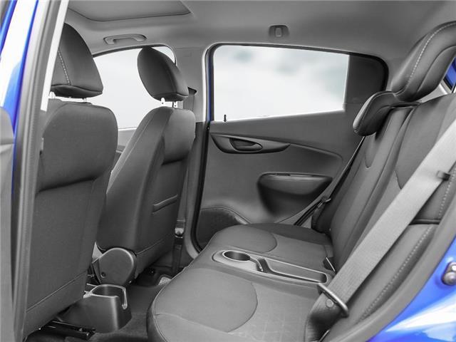 2019 Chevrolet Spark 1LT CVT (Stk: 9758941) in Scarborough - Image 21 of 23
