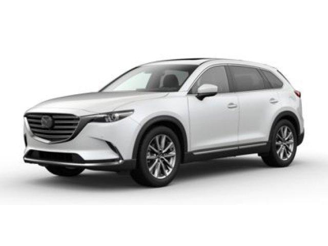 2019 Mazda CX-9 GT (Stk: D19258) in Châteauguay - Image 1 of 1