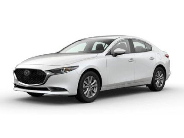 2019 Mazda Mazda3 GS (Stk: 19176) in Châteauguay - Image 1 of 1