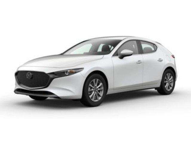 2019 Mazda Mazda3 Sport  (Stk: 19196) in Châteauguay - Image 1 of 1