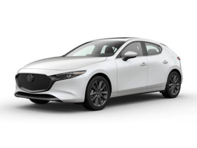 2019 Mazda Mazda3 Sport  (Stk: 19313) in Châteauguay - Image 1 of 1