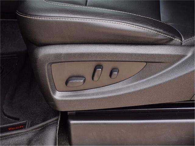 2017 Chevrolet Silverado 2500HD LTZ/MIDNIGHT/Z71/HD TRAILR/NAV/SUNRF (Stk: PR5073) in Milton - Image 11 of 29