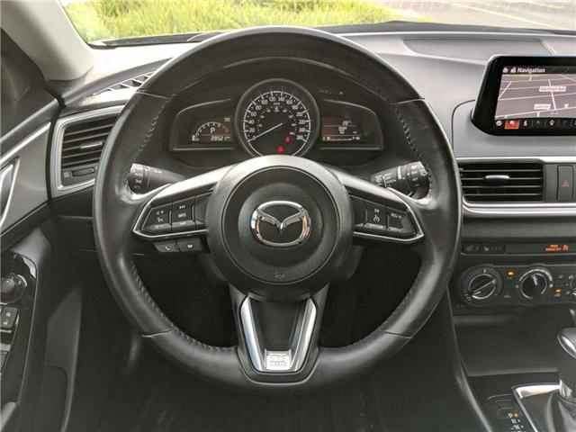 2017 Mazda Mazda3 Sport GS (Stk: 28998A) in East York - Image 19 of 29