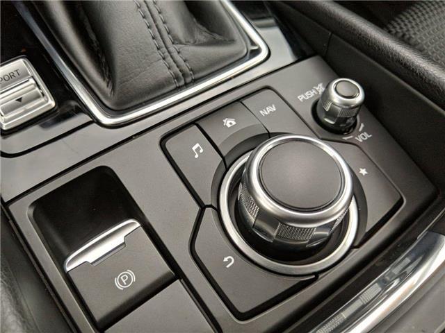 2017 Mazda Mazda3 Sport GS (Stk: 28998A) in East York - Image 21 of 29