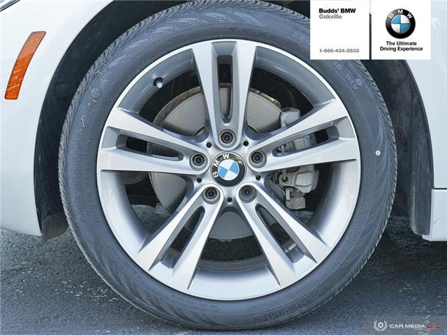 2018 BMW 430i xDrive (Stk: B936120D) in Oakville - Image 9 of 25