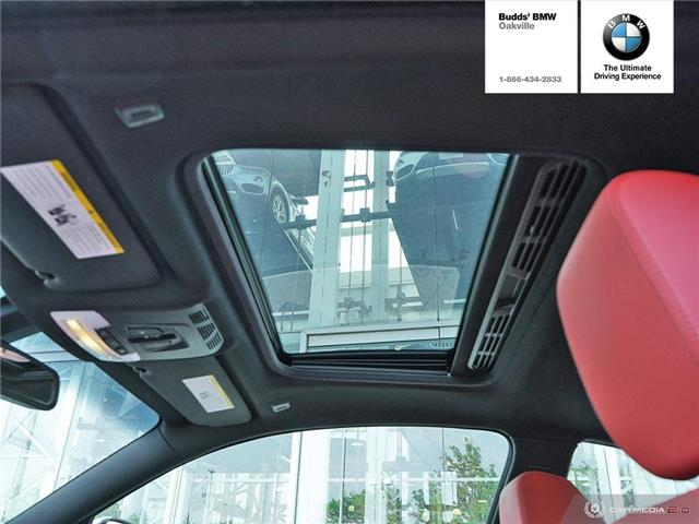 2018 BMW 430i xDrive (Stk: B936120D) in Oakville - Image 17 of 25