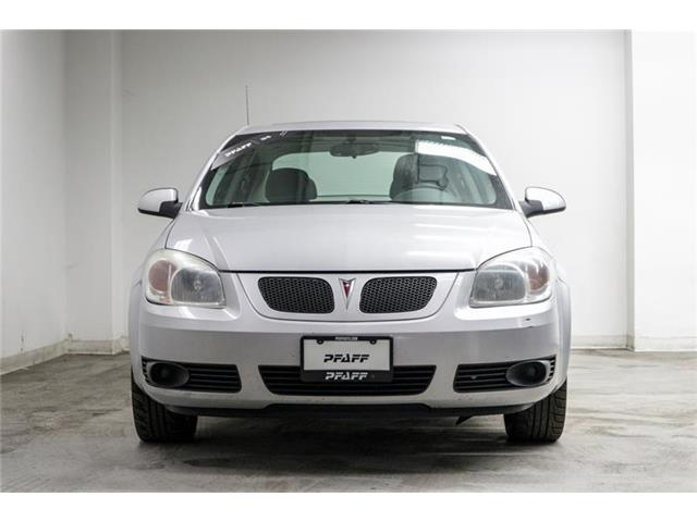 2006 Pontiac Pursuit SE (Stk: 53289AA) in Newmarket - Image 2 of 10
