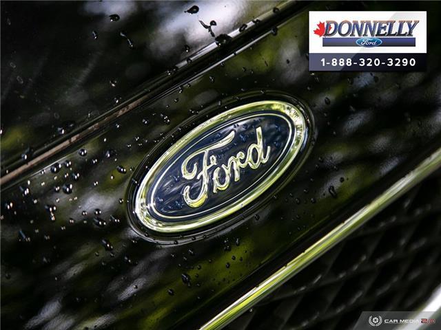 2018 Ford Focus SE (Stk: DR2243) in Ottawa - Image 9 of 29