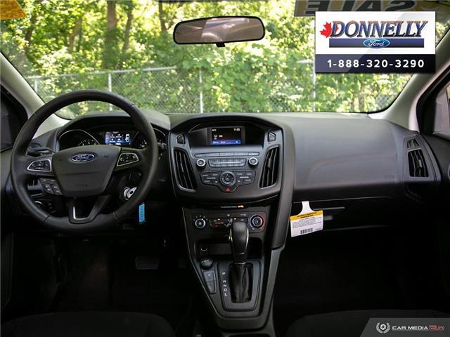 2018 Ford Focus SE (Stk: DR2243) in Ottawa - Image 26 of 29