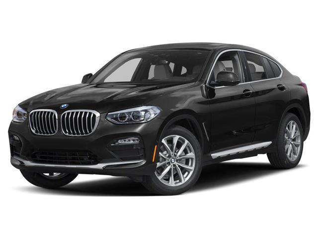2019 BMW X4 xDrive30i (Stk: T712508) in Oakville - Image 1 of 9