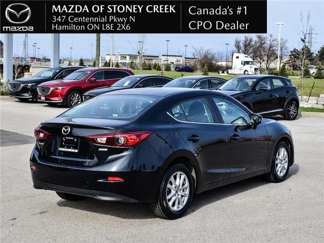 2015 Mazda Mazda3 GS (Stk: SU1186) in Hamilton - Image 9 of 18