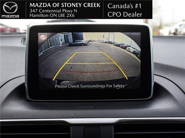 2015 Mazda Mazda3 GS (Stk: SU1186) in Hamilton - Image 18 of 18