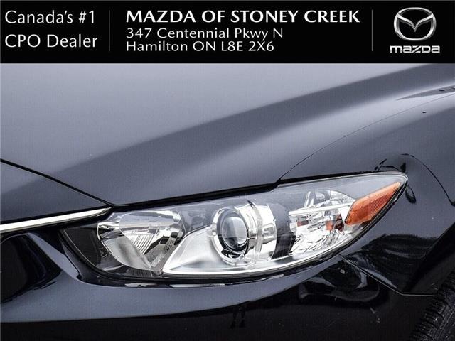 2015 Mazda MAZDA6 GS (Stk: SU1256) in Hamilton - Image 6 of 17