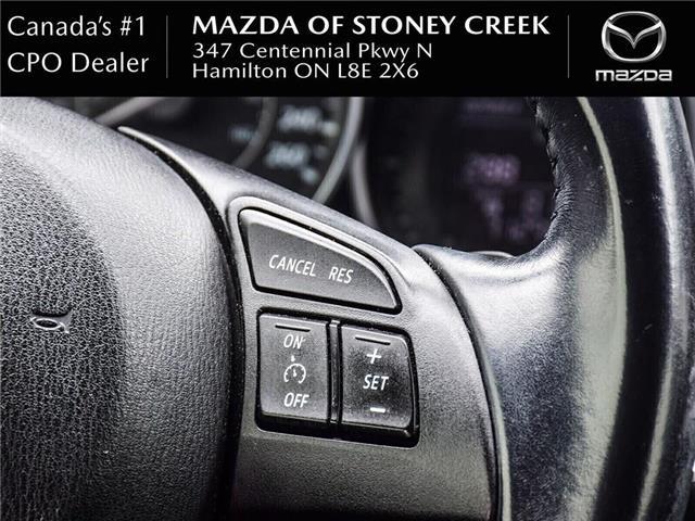 2015 Mazda MAZDA6 GS (Stk: SU1256) in Hamilton - Image 15 of 17