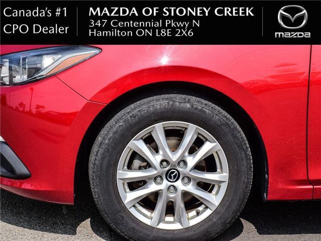 2015 Mazda Mazda3 Sport GS (Stk: SU1261) in Hamilton - Image 3 of 15