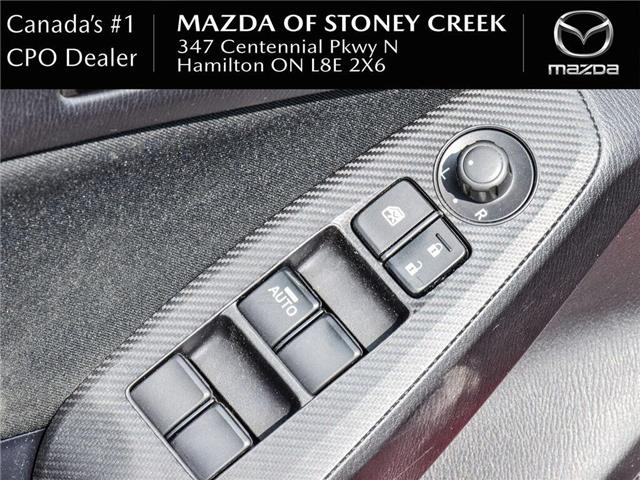 2015 Mazda Mazda3 Sport GS (Stk: SU1261) in Hamilton - Image 5 of 15