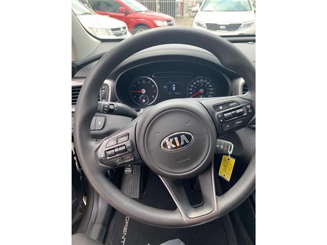 2016 Kia Sorento 2.4L LX (Stk: K0459A) in North York - Image 7 of 10