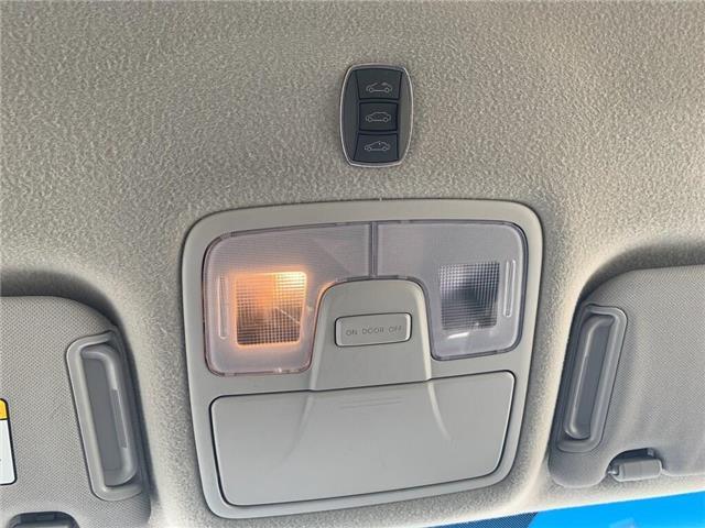 2012 Hyundai Tucson GL (Stk: 5929V) in Oakville - Image 14 of 15